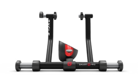 Home trainer Zycle